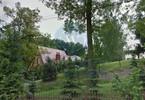 Morizon WP ogłoszenia | Dom na sprzedaż, Konstancin-Jeziorna Borowa, 90 m² | 2483