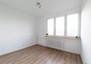 Morizon WP ogłoszenia   Mieszkanie na sprzedaż, Kraków Os. Złotego Wieku, 39 m²   4437