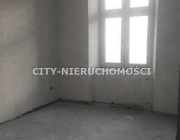 Morizon WP ogłoszenia | Mieszkanie na sprzedaż, Kraków Dębniki, 36 m² | 8482