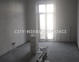 Morizon WP ogłoszenia | Kawalerka na sprzedaż, Kraków Dębniki, 15 m² | 8480
