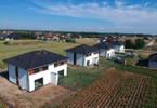 Morizon WP ogłoszenia | Dom na sprzedaż, Gołuski, 98 m² | 5871