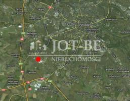Morizon WP ogłoszenia   Działka na sprzedaż, Wrocław Oporów, 7500 m²   7688