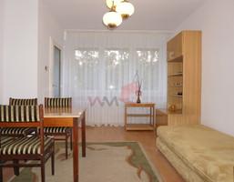 Morizon WP ogłoszenia | Mieszkanie na sprzedaż, Lublin Kalinowszczyzna, 46 m² | 3691