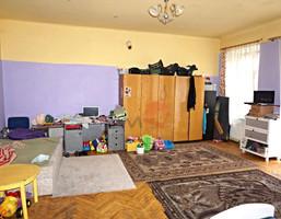 Morizon WP ogłoszenia   Mieszkanie na sprzedaż, Lublin Śródmieście, 79 m²   8163