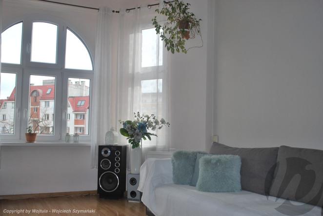Morizon WP ogłoszenia | Mieszkanie na sprzedaż, Wrocław Ołbin, 82 m² | 3456