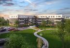 Morizon WP ogłoszenia | Mieszkanie na sprzedaż, Warszawa Ursus, 56 m² | 4226
