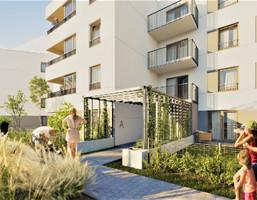 Morizon WP ogłoszenia | Mieszkanie na sprzedaż, Warszawa Żerań, 35 m² | 7600