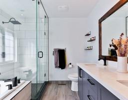 Morizon WP ogłoszenia | Mieszkanie na sprzedaż, Warszawa Marysin Wawerski, 58 m² | 5392