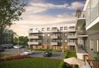 Morizon WP ogłoszenia | Mieszkanie na sprzedaż, Warszawa Ursus, 52 m² | 0317