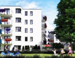 Morizon WP ogłoszenia | Mieszkanie na sprzedaż, Warszawa Ursynów, 39 m² | 3262
