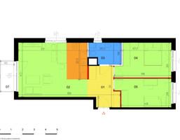 Morizon WP ogłoszenia | Mieszkanie na sprzedaż, Warszawa Marysin Wawerski, 68 m² | 5620