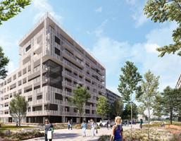 Morizon WP ogłoszenia | Mieszkanie na sprzedaż, Warszawa Wola, 47 m² | 6825