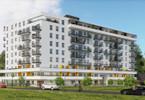 Morizon WP ogłoszenia | Mieszkanie na sprzedaż, Marki, 59 m² | 8606
