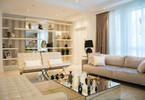Morizon WP ogłoszenia   Mieszkanie na sprzedaż, Warszawa Marysin Wawerski, 46 m²   9636