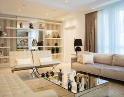 Morizon WP ogłoszenia | Mieszkanie na sprzedaż, Warszawa Marysin Wawerski, 46 m² | 9636