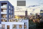 Morizon WP ogłoszenia | Mieszkanie na sprzedaż, Warszawa Wola, 113 m² | 6755