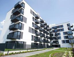 Morizon WP ogłoszenia | Mieszkanie na sprzedaż, Warszawa Wawer, 61 m² | 2239