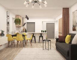 Morizon WP ogłoszenia | Mieszkanie na sprzedaż, Warszawa Białołęka, 58 m² | 8770