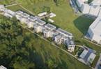 Morizon WP ogłoszenia | Mieszkanie na sprzedaż, Warszawa Żerań, 51 m² | 6543