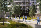 Morizon WP ogłoszenia | Mieszkanie na sprzedaż, Warszawa Wola, 47 m² | 7323