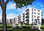Morizon WP ogłoszenia | Mieszkanie na sprzedaż, Warszawa Ursynów, 40 m² | 4915