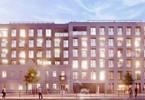 Morizon WP ogłoszenia | Mieszkanie na sprzedaż, Warszawa Praga-Południe, 75 m² | 7865