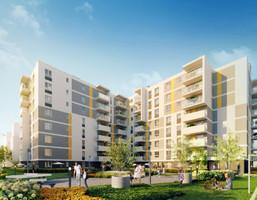 Morizon WP ogłoszenia | Mieszkanie na sprzedaż, Warszawa Ursus, 37 m² | 8365