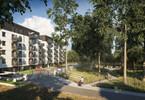 Morizon WP ogłoszenia | Mieszkanie na sprzedaż, Warszawa Żerań, 72 m² | 5886