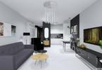 Morizon WP ogłoszenia | Mieszkanie na sprzedaż, Marki Słoneczna, 55 m² | 8309