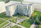 Morizon WP ogłoszenia | Mieszkanie na sprzedaż, Warszawa Ursus, 56 m² | 1045