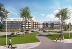 Morizon WP ogłoszenia | Mieszkanie na sprzedaż, Warszawa Ursus, 56 m² | 7544