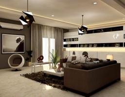 Morizon WP ogłoszenia | Mieszkanie na sprzedaż, Warszawa Marysin Wawerski, 46 m² | 9714
