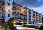 Morizon WP ogłoszenia | Mieszkanie na sprzedaż, Warszawa Ursynów, 41 m² | 4705