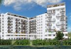 Morizon WP ogłoszenia | Mieszkanie na sprzedaż, Marki, 59 m² | 5709