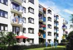 Morizon WP ogłoszenia | Mieszkanie na sprzedaż, Warszawa Ursynów, 59 m² | 8030