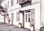 Morizon WP ogłoszenia   Mieszkanie na sprzedaż, Warszawa Praga-Południe, 88 m²   7631