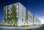 Morizon WP ogłoszenia   Mieszkanie na sprzedaż, Warszawa Bemowo, 64 m²   7404