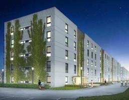 Morizon WP ogłoszenia | Mieszkanie na sprzedaż, Warszawa Bemowo, 64 m² | 7404