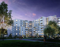 Morizon WP ogłoszenia | Mieszkanie na sprzedaż, Warszawa Ursus, 42 m² | 8481