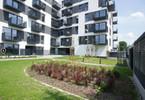 Morizon WP ogłoszenia | Mieszkanie na sprzedaż, Warszawa Wawer, 92 m² | 2217