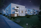 Morizon WP ogłoszenia | Mieszkanie na sprzedaż, Warszawa Białołęka, 33 m² | 5430