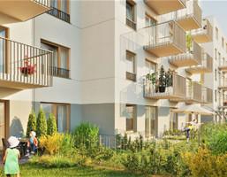 Morizon WP ogłoszenia | Mieszkanie na sprzedaż, Warszawa Białołęka, 70 m² | 7904