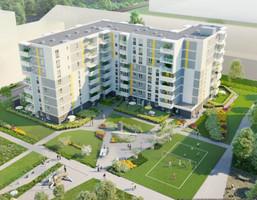 Morizon WP ogłoszenia | Mieszkanie na sprzedaż, Warszawa Ursus, 36 m² | 8156