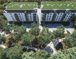 Morizon WP ogłoszenia | Mieszkanie na sprzedaż, Warszawa Białołęka, 61 m² | 8907
