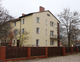 Morizon WP ogłoszenia | Dom na sprzedaż, Węgorzewo, 480 m² | 1705