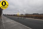 Morizon WP ogłoszenia   Działka na sprzedaż, Kajetany Klonowa, 2850 m²   7369
