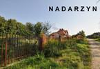 Morizon WP ogłoszenia   Działka na sprzedaż, Nadarzyn, 4200 m²   2873