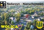 Morizon WP ogłoszenia | Działka na sprzedaż, Wolica, 1070 m² | 7717