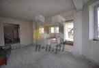 Morizon WP ogłoszenia | Dom na sprzedaż, Nadarzyn, 328 m² | 3472