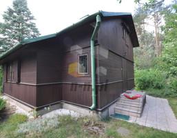 Morizon WP ogłoszenia | Dom na sprzedaż, Urzut, 48 m² | 6972